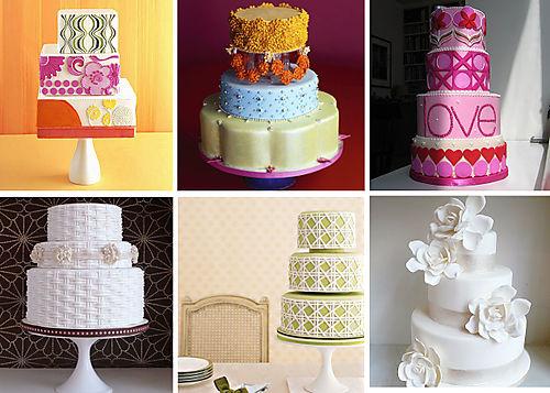 Katesullivan_cakepower.com