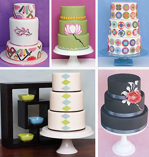 Ericaobrien_cakes