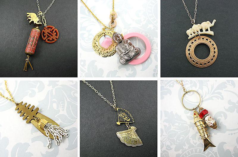 Ornamentalthings.com