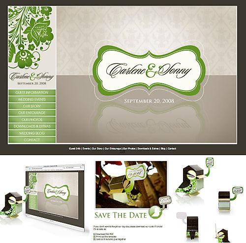 Carlene_sonny_weddingwebsite