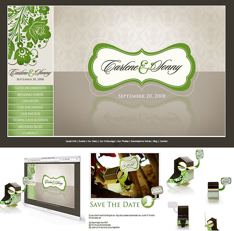 Carlene_sonny_weddingwebsite