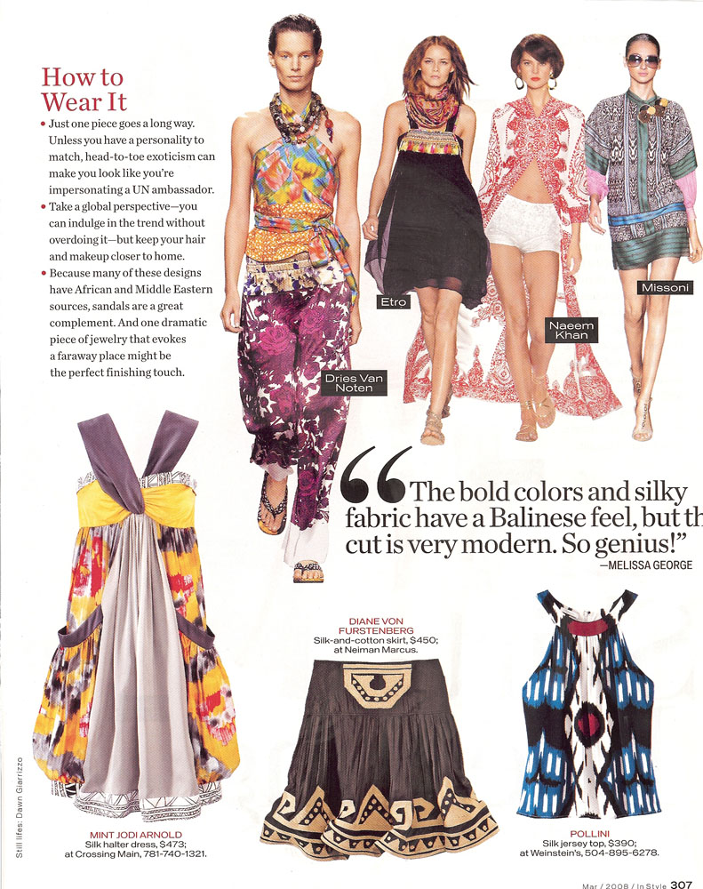 Ikat_InStyle3-2008-2