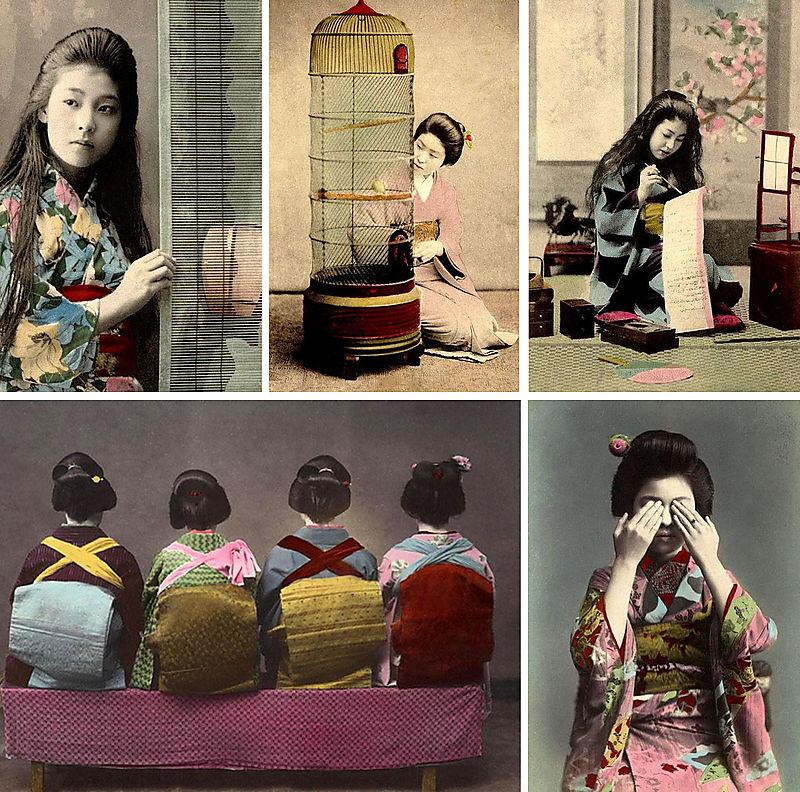 Vintagegeisha_okinawa_saba_flickr