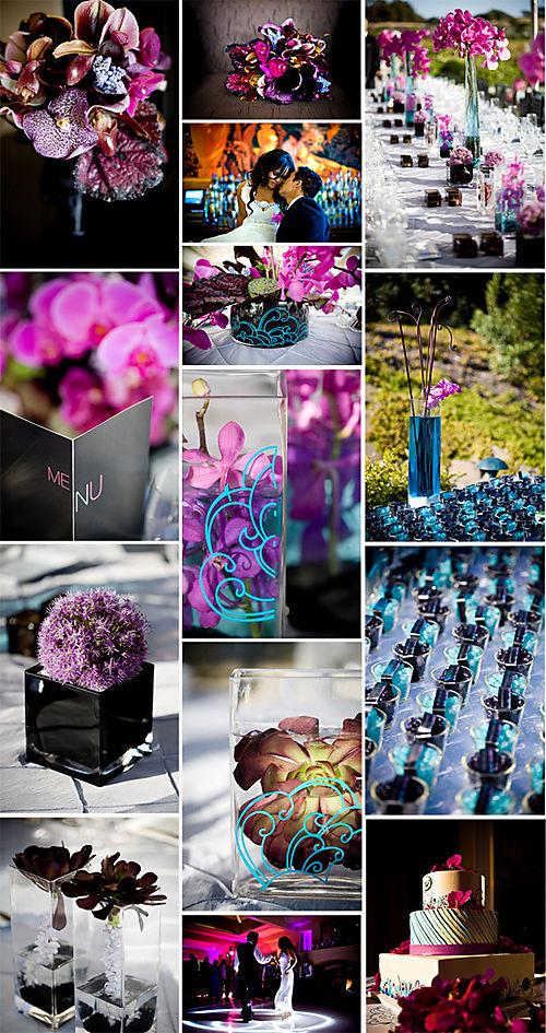 Black_purple_blue_moderngraphics