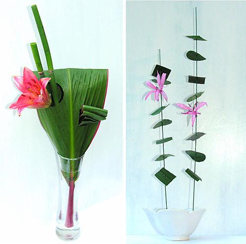 Paper_punch_florals