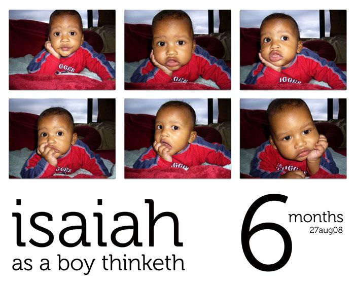 Isaiah_6mos_v1