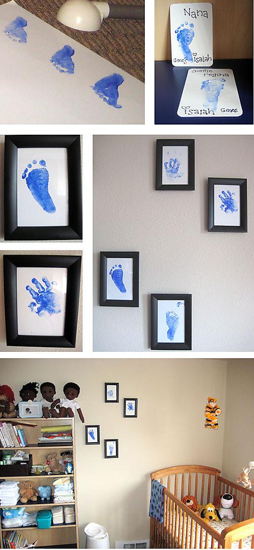 Footprint_2
