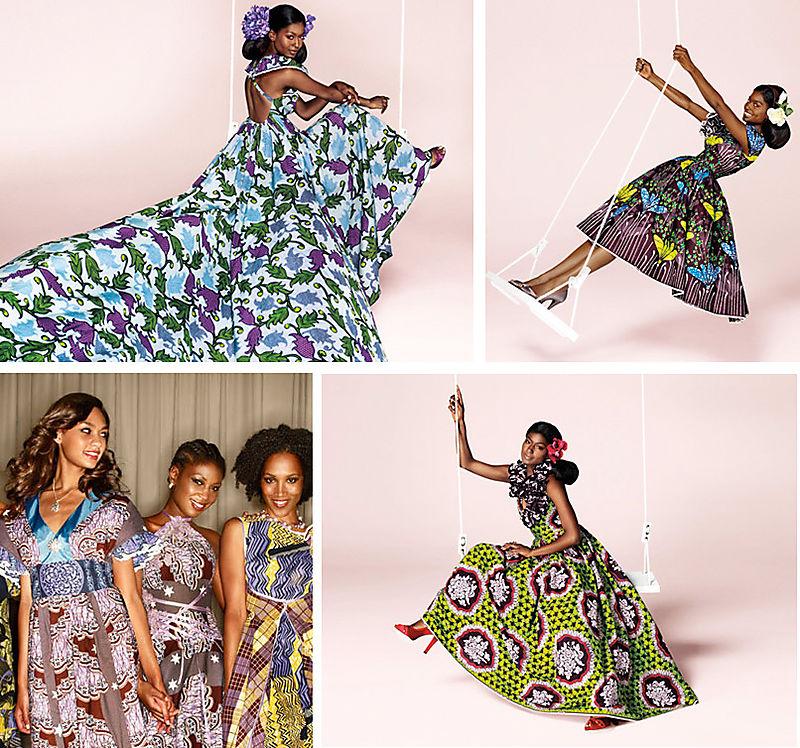Vlisco_african_waxprintfabric