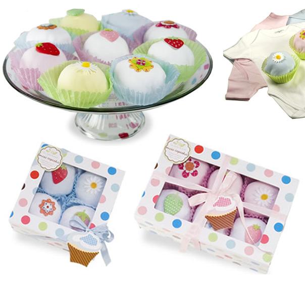 Babybunch_cupcake_onesies