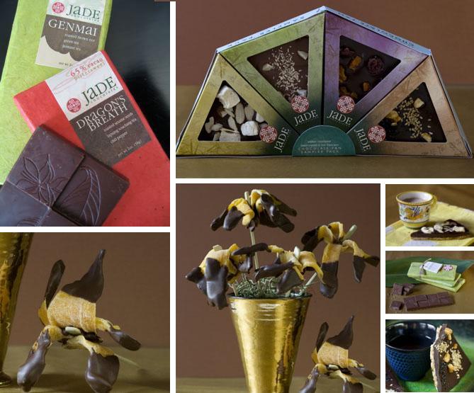 JadeChocolates