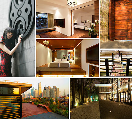 Shanghai_URBNHotel_CarbonNeutralHotel