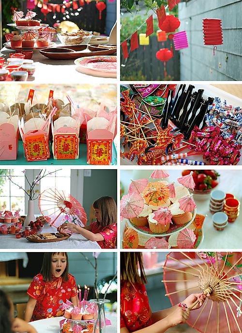 China_chic_birthday