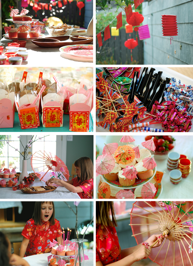 China_chic_birthday