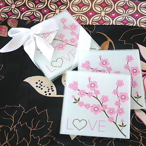 Lovecoasters_blissweddingsmarket.com
