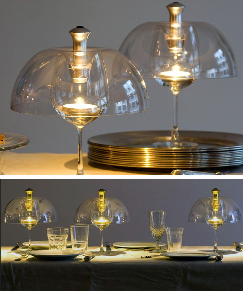 Wineglasslamp_BettyLou_mmckenna.com