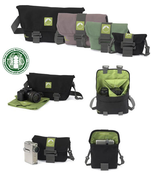 Lowepro_bag_recycledbottles
