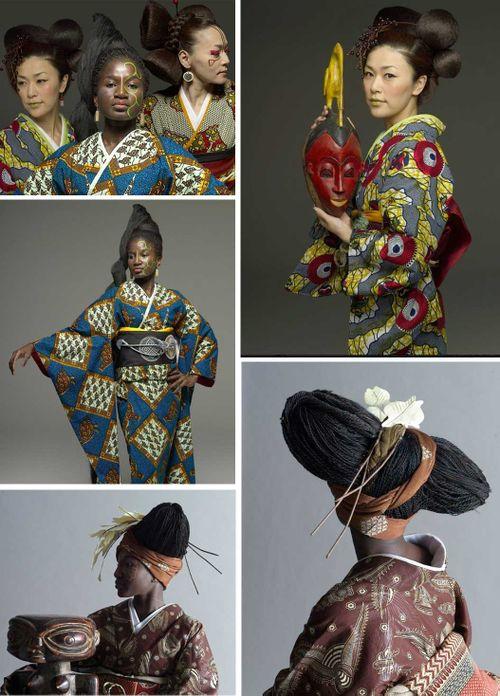 Wafrica