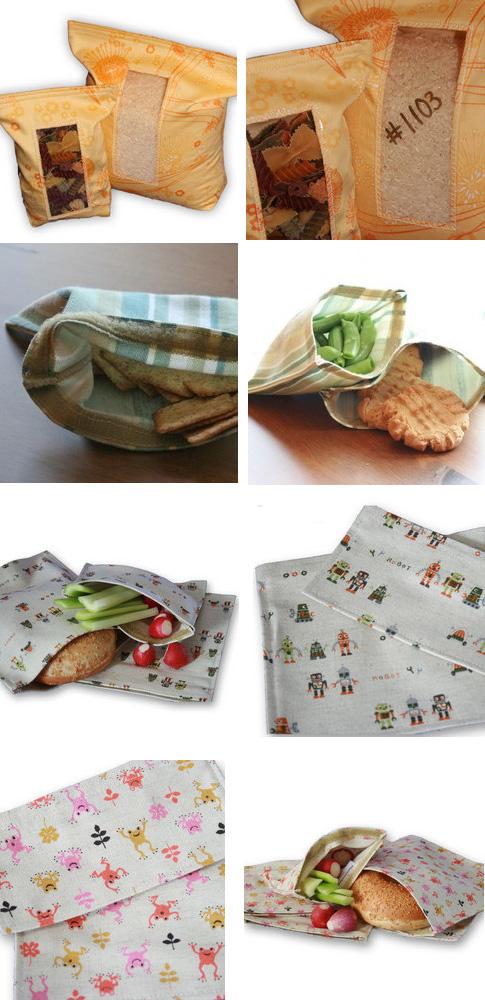 Plumcreekmercantile_foodbag