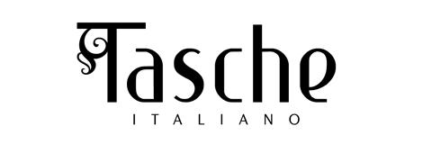Tasche_logo