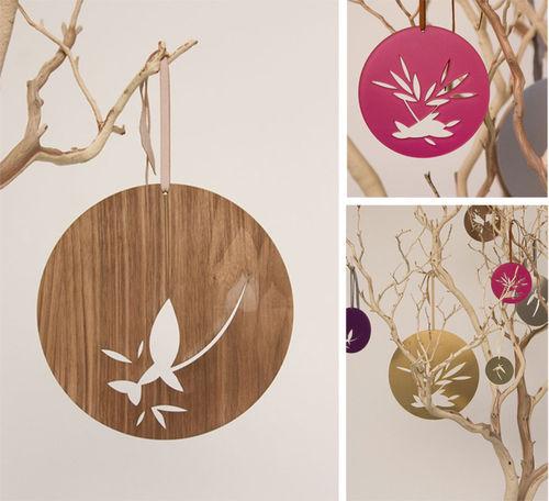 Karenkimmel_ornaments