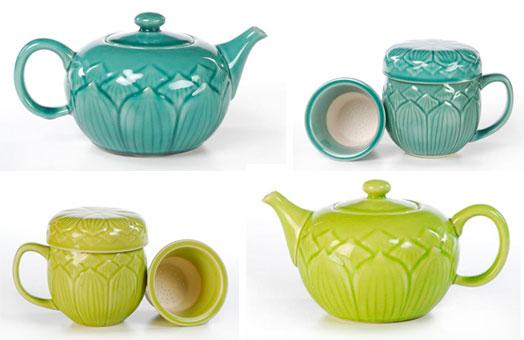 Lotus_teapot_mug