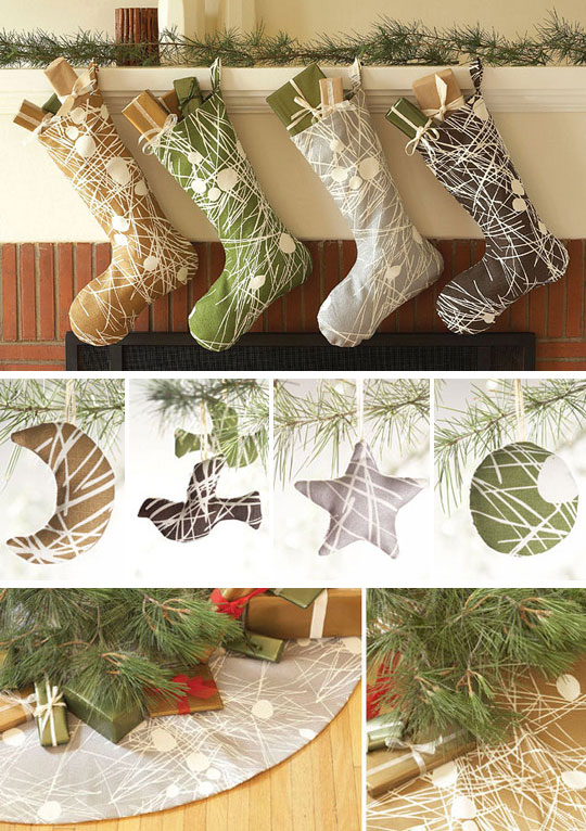 Amenity_organic_christmas