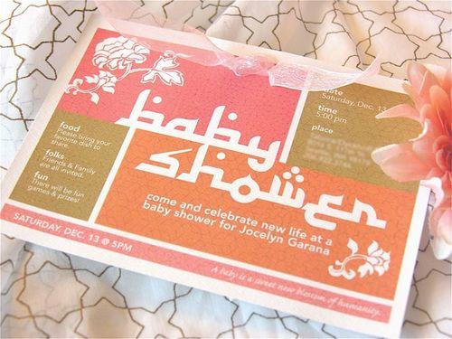 Lebanese_babyshower1