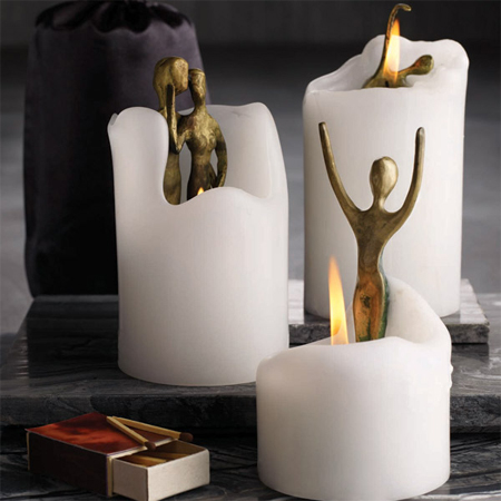 Spirit_candle_wrapables