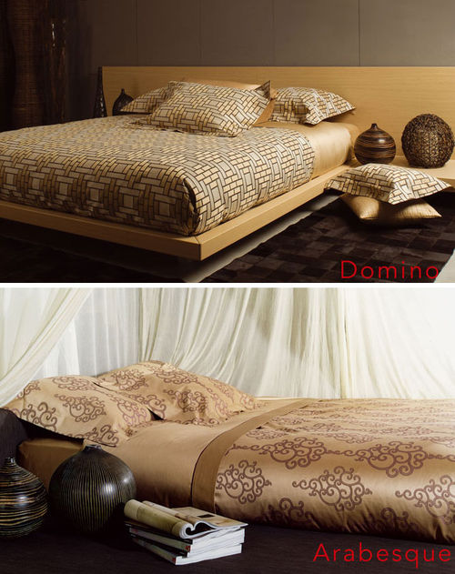 Signoria_bedding_neutrals