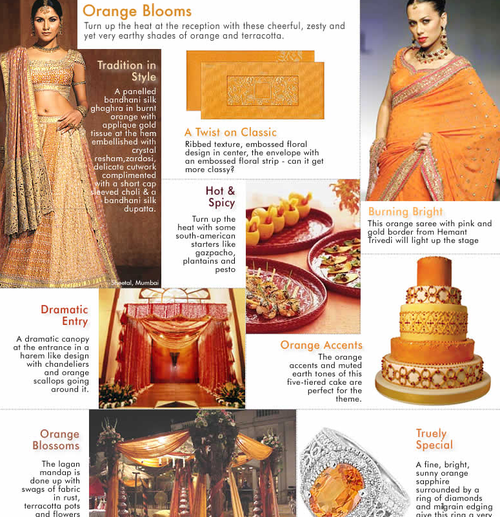 Weddingsutra_orange