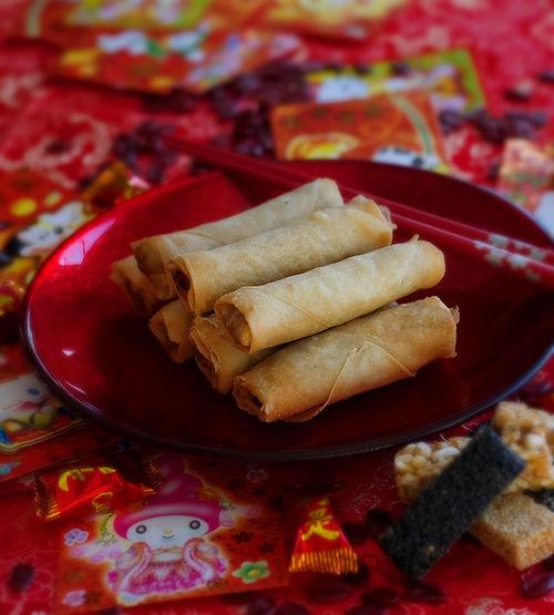 Chinese_egg_rolls_recipe