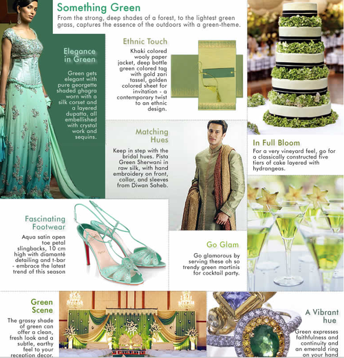 Weddingsutra_green