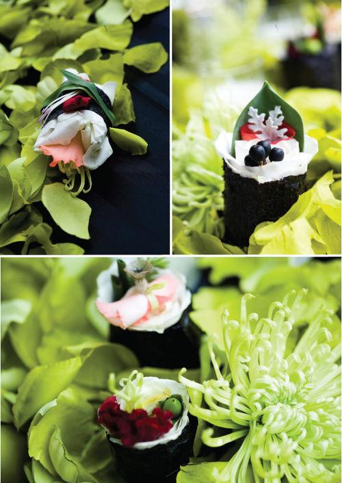 Floralsushi1