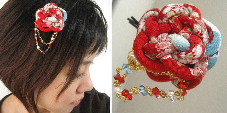 Kimono-hair-pin_tidabeads_e