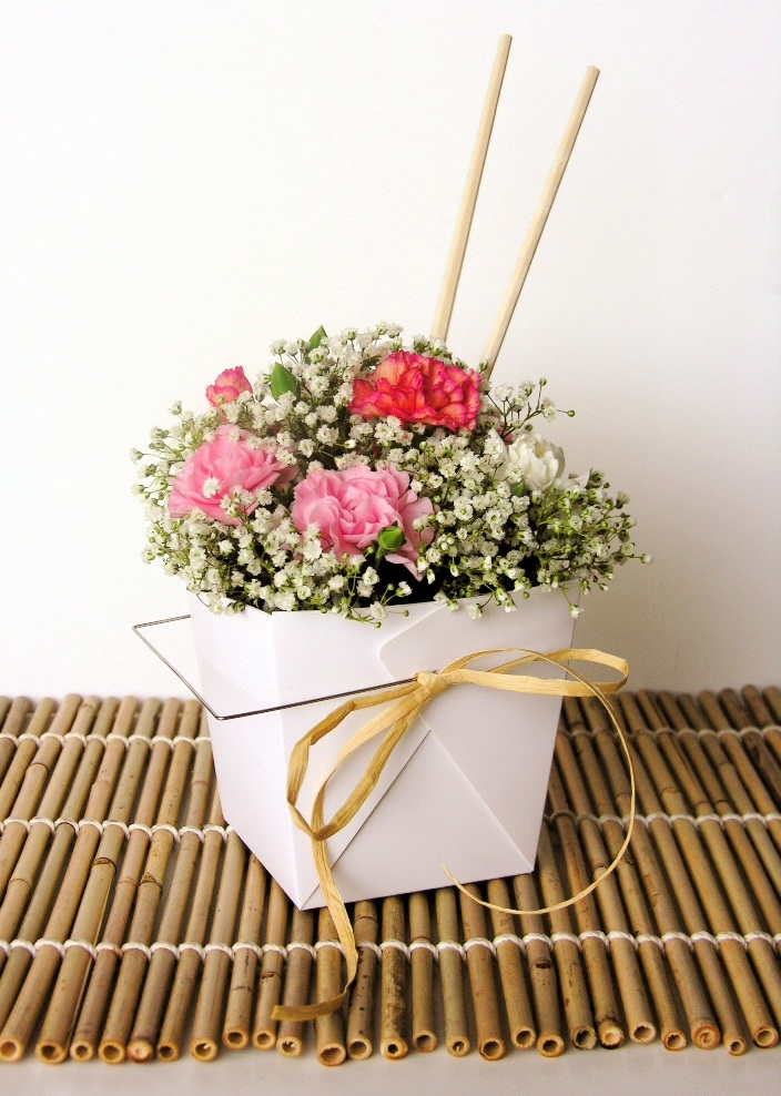 Floralgift_takeout