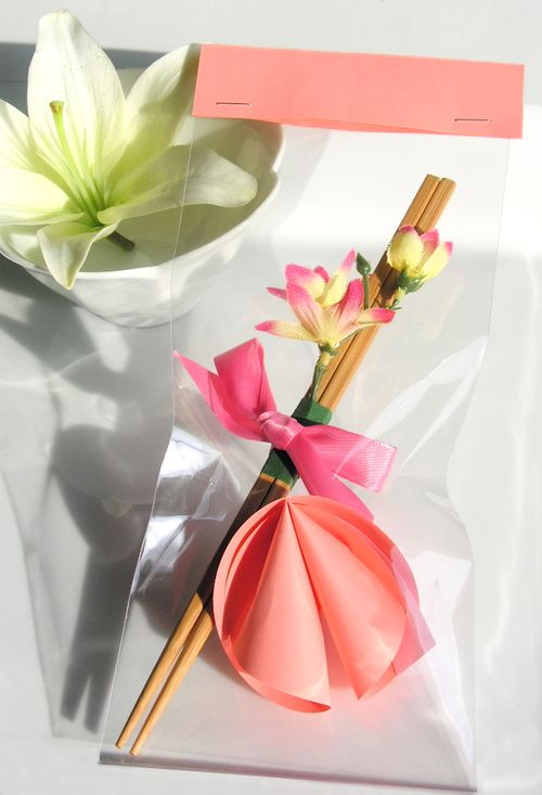Floralgift_chopsticks_fortune