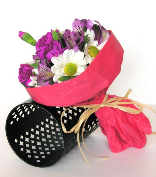 Floralgift_bouquet1