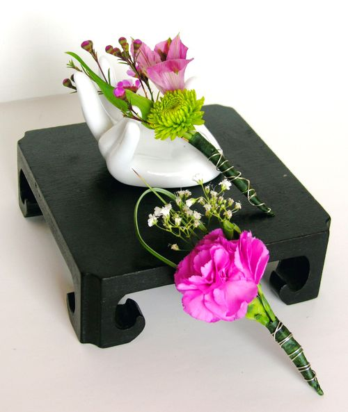 Floralgift_boutonniere