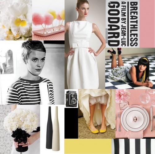 Mod pink black_oncewed1