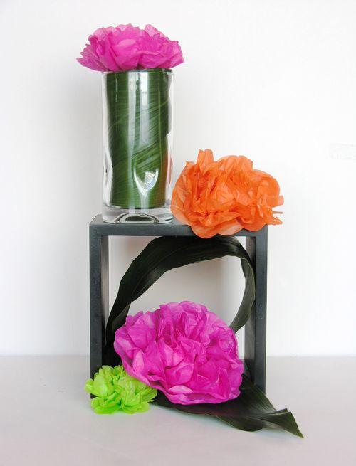 Floralgift_paperpeonies
