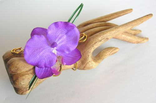 Floralgift_corsage1