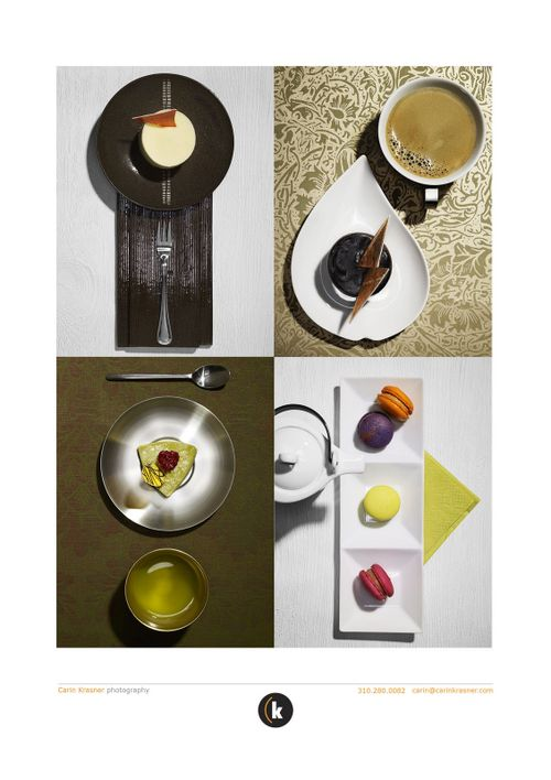 Desserts_carinkrasner