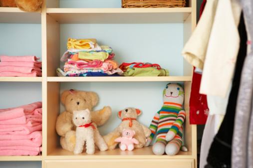 Nursery6_200512872-001