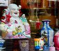 Nursery7_laughing buddha