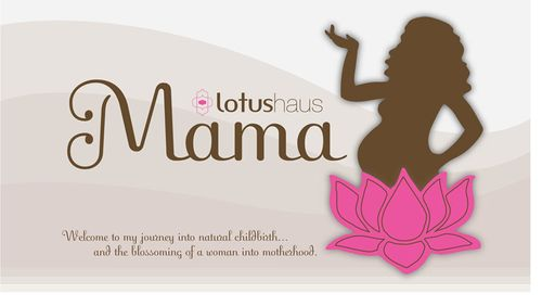 Lotushaus_mama_header