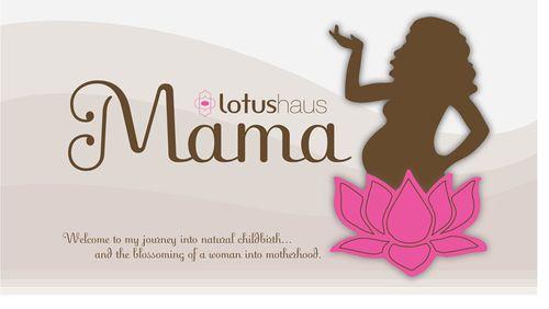 Lotushaus_mama_header