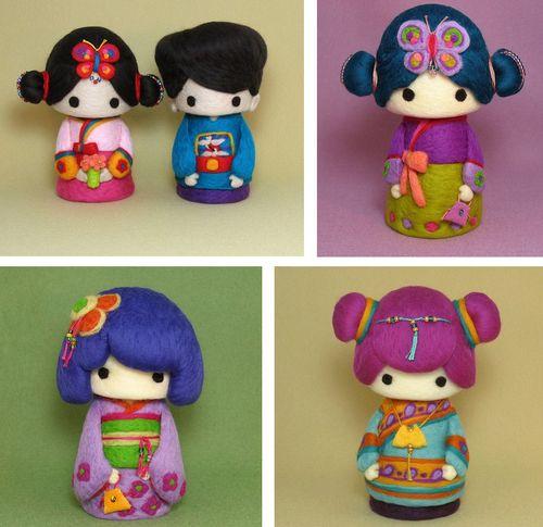 Dolls_yuyuarts_etsy