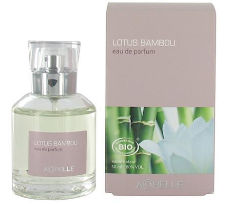 Acorelle-bamboo-lotus-fragr
