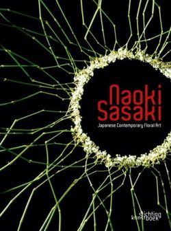 Naoki Sasaki book