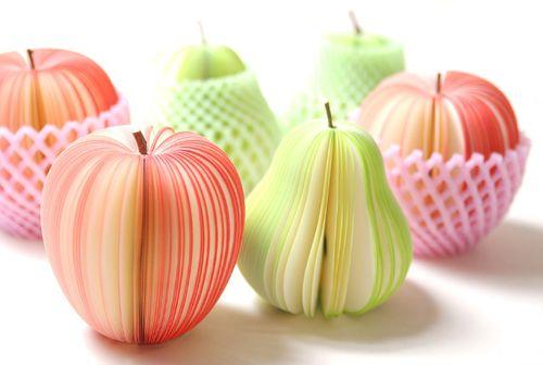 Sticky fruit_kok-design.jp